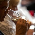 Wine Courses in Lancaster