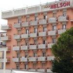 Nelson Hotel Foto