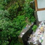 Dumping 3