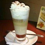 Foto de iTEE cafe