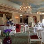 Photo of Lapa Restaurant