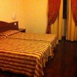Hotel Nibbio Foto