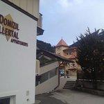 Domizil Zillertal Foto