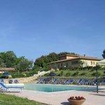 Photo of Antico Borgo il Cardino