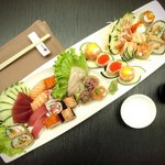 Sushifashion Chiado