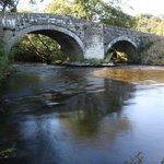Nevern Bridge