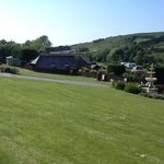 Sun Haven Valley Country Holiday Park Picture