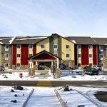 My Place Hotel-Cheyenne