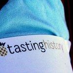 Tasting History