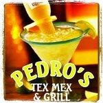 Foto de Pedro's Tex Mex
