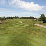 Crown Golf Club - Traverse City, MI