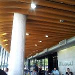 Foto de Vista Café
