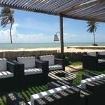 www.hotelcumbuco.com