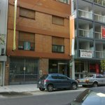 Photo of Arribo Buenos Aires Hostel