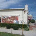 Old Doc's Soda Shop