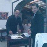 Foto de Villa Agnese