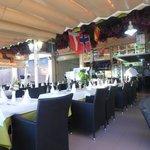 Bilde fra Restaurant Portofino