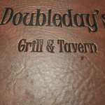 Doubleday's Grill & Tavern