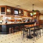 Minervas Bar