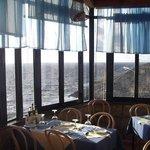 Congreve Channel Bar & Restaurant