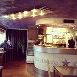 Estrella Morada Bar de Tapas Aufnahme