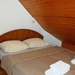 Apartmaji Kaja Foto
