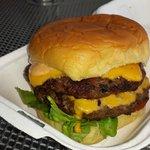 Bilde fra Quality Burger