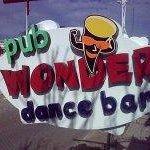 Wonder Bar (Formerly Wonderboys)
