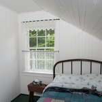 Tallheo Cannery Guest House Foto