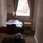 Stoneycroft Hotel Photo