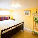 Sea Side Suite