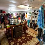 The Sea Gypsy Store