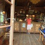 Zdjęcie Restauracja Potocki w Dworze Lowczego