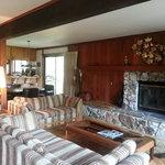 Graeagle Meadows Vacation Rentals & Real Estate Foto