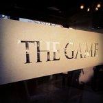 Foto de THE GAME New American Bistro