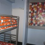 Shared room 2