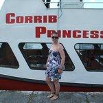 Corrib princess 3