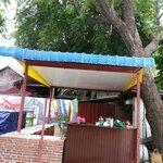 Photo de Nooch Bagan