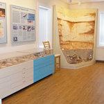 Bayside History Museum