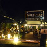 Photo of Cote Plages