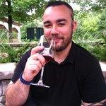 Foto de La Casa Narcisi Winery