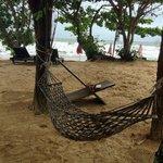 LaLaanta Hideaway Resort Photo