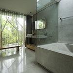 Bath Room 3