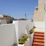 Apartamentos Casa Eugenio Foto