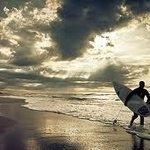 Surfers Beaches