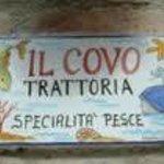 Photo of Il Covo Trattoria