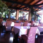 Linda's Restaurant