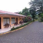Our chalet