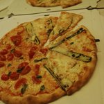 yummm pizza
