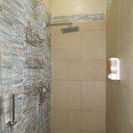 La Concha bathroom